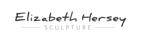 Elizabeth-Hersey-Logo-2021.png