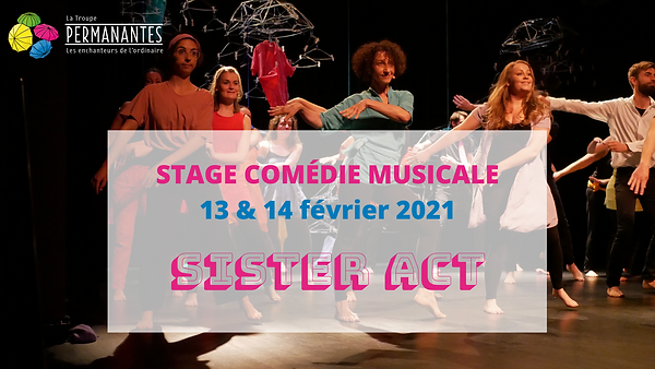 Stage SISTER ACT-2.png