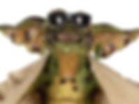Gremlins 3.jpg