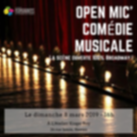 OPEN MIC 8 mars 2020 (2).png