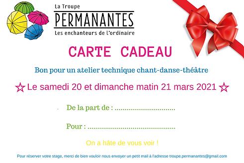 Bon cadeau Troupe Permanantes-4.png