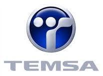 Temsa Logo.jfif