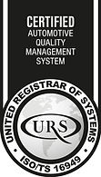 URS_ISO TS 16949.JPG