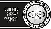 URS URS_ISO TS 16949.JPG
