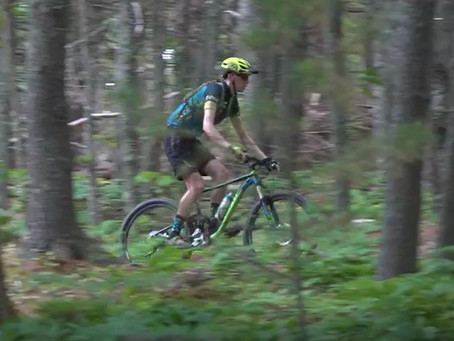 GSMNP seeking public input on Wears Valley bike trail proposal