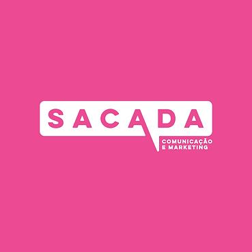 Sacada-03.png