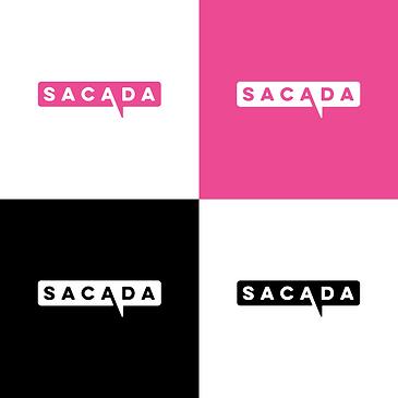 Sacada-05.png