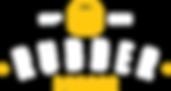 Logotipo_03.png