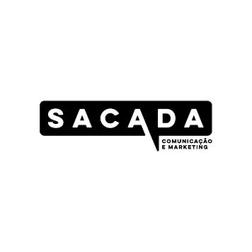 Sacada-02.png