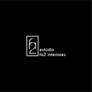 PortFólio_menor-17.png