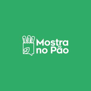 PortFólio_menor-11.png