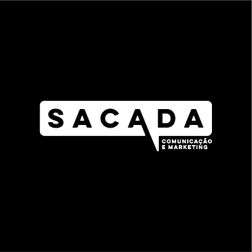 Sacada-04.png