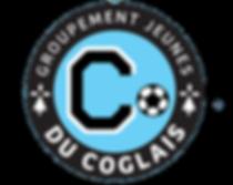 logo-gjcoglais2.png