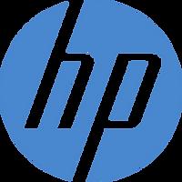 HP_Logo_2D.svg.png