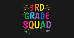 3rd gr squad.jpg