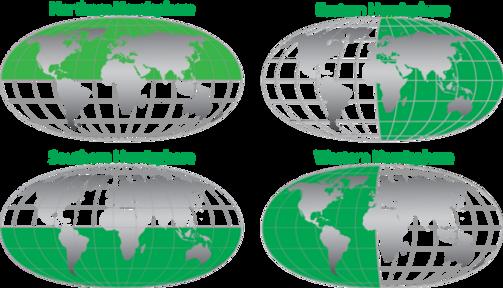 earths hemispheres.png
