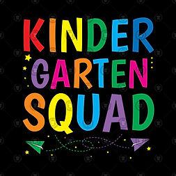 k squad-2.jpg