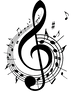 clef- transparent.png