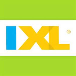 IXL Pre-K Math/NYS Standards