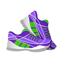 gym-shoes-clipart-4%20-%20Copy_edited.pn