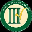 Three Village School District