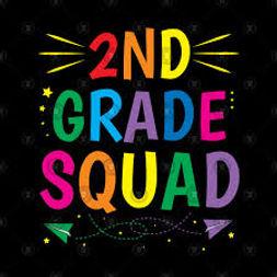 2nd gr squad.jpg