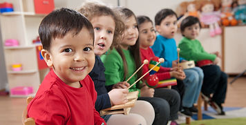 kids-music-class1.jpg