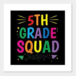 5th gr squad.jpg