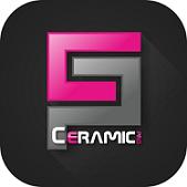 Fortsatt samarbete med Ceramic Pro Mariestad