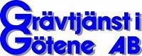 Fortsatt samarbete med Grävtjänst i Götene AB
