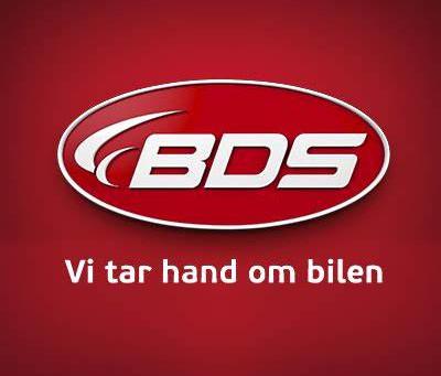 Fortsatt samarbete med Thorell motor/BDS