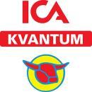 ICA Kvantum Oxen