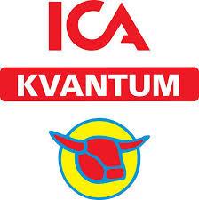 Fortsatt samarbete med ICA Kvantum Oxen