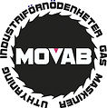 MOVAB.jpg