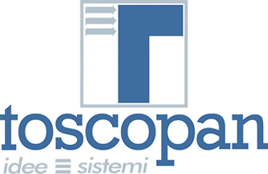 toscopan_logo_NUOVO APRILE2010.png