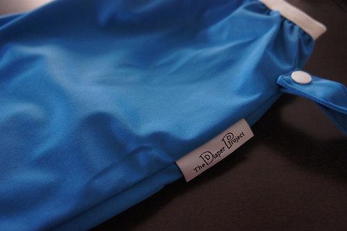 Royal Blue Pail Liner