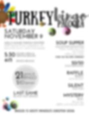 2019 turkey bingo.png