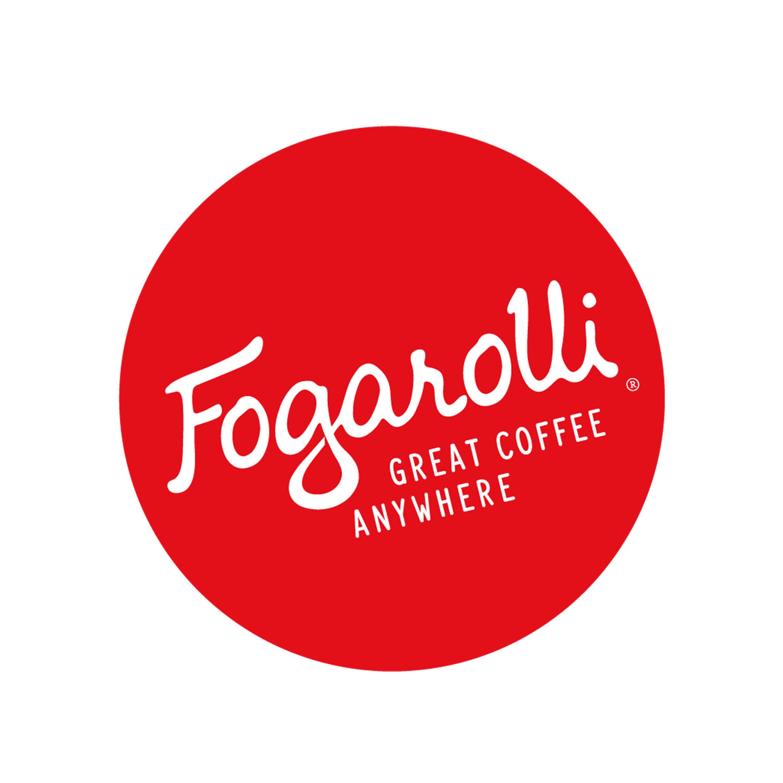 Fogarolli - logo