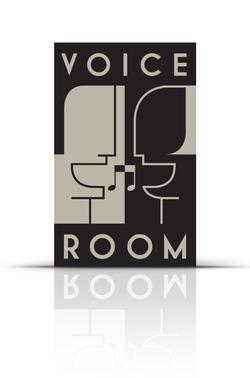 Voiceroom