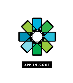 AppInConf