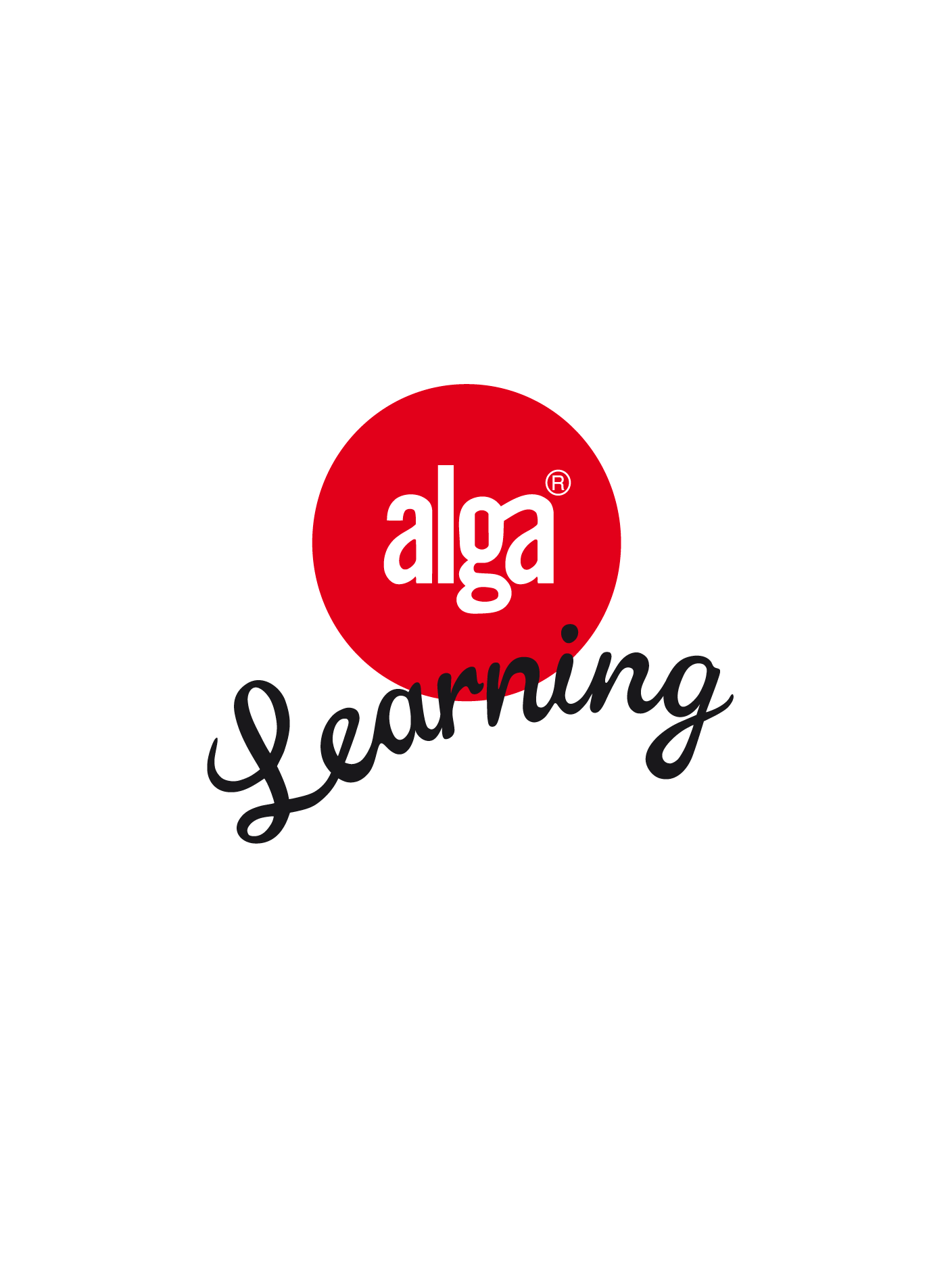 Alga Learning
