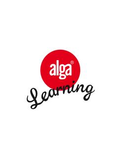 Alga Learning