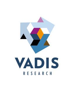 VADIS Research - logo