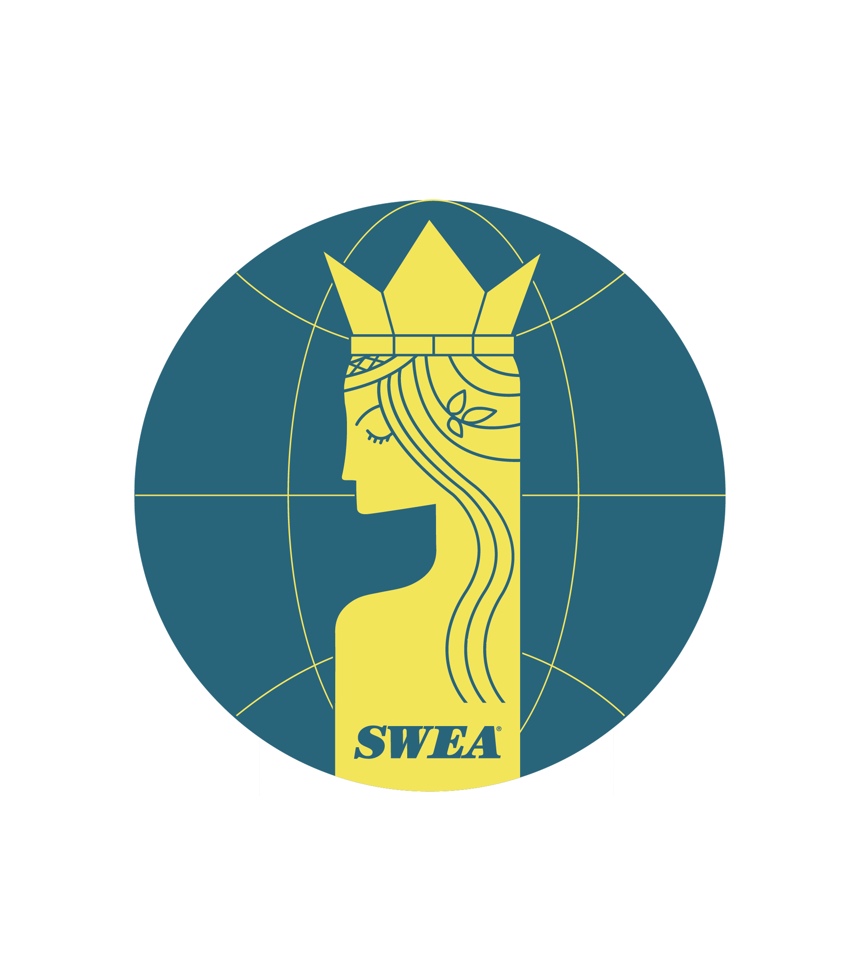 SWEA - logo