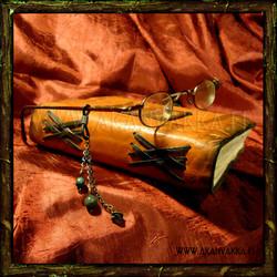 Eyeglass Jewellery