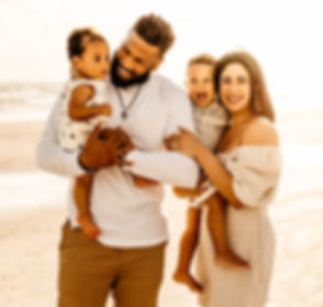 scruggs-family-photo.jpg