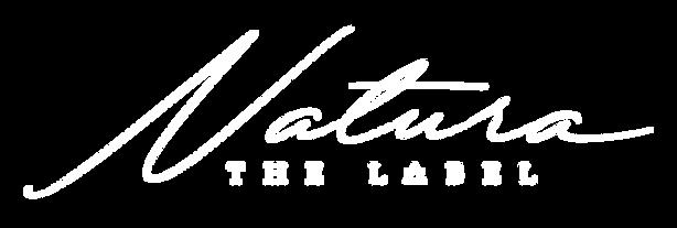 Logo_Natura_TransparentBack-White.png