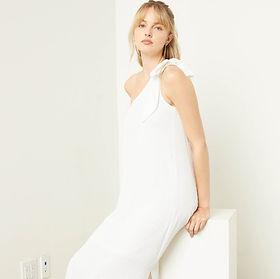 entro_fashion_dress_d16536_041421_0007.jpeg