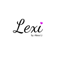 untitled (7).png