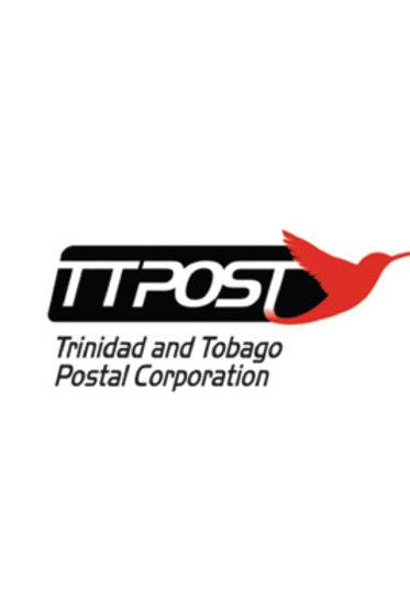 TT Post